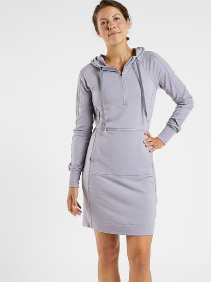 Dynamo Dress: Image 3