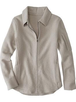 Shirtjack Supreme Shirt-Jacket