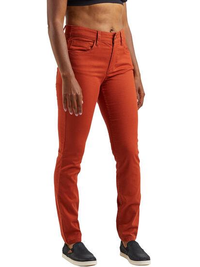 Miraculous 2.0 Skinny Pants: Image 1