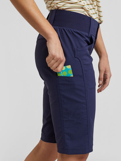 """Clamber Shorts 13"""": Image 3"""