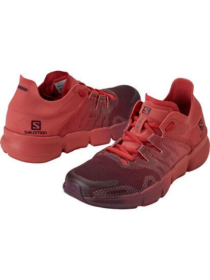 Smooth Operator Running Shoe: Image 1