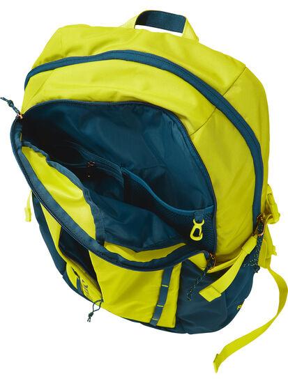 Daytripper Backpack - 28L, , original