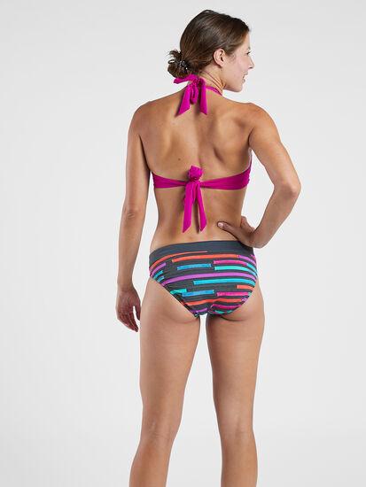 Set It And Forget It Bikini: Image 3