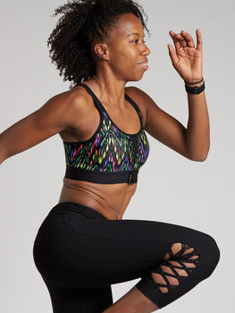 Pulse Smart Sports Bra & Monitor Kit