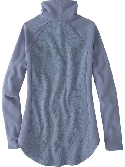 Most Wanted Hoodie: Image 2