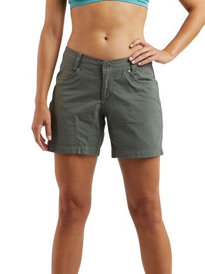 """Free Range Shorts 5 1/2"""": Image 1"""