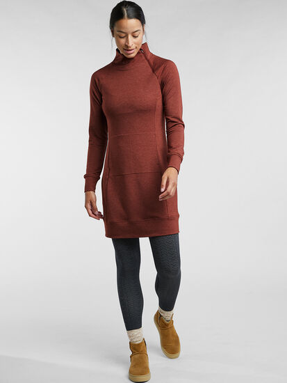 Guthrie Dress: Image 3