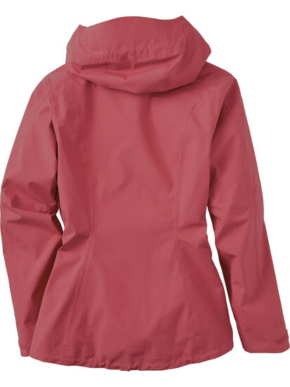 Hard Shell Jacket: Image 2