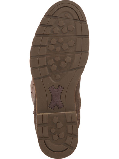 Anchorage Waterproof Boot: Image 5