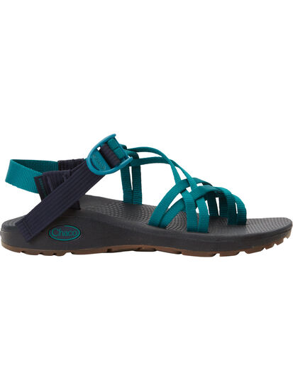 Strappy Guide Girl Sandals: Image 2
