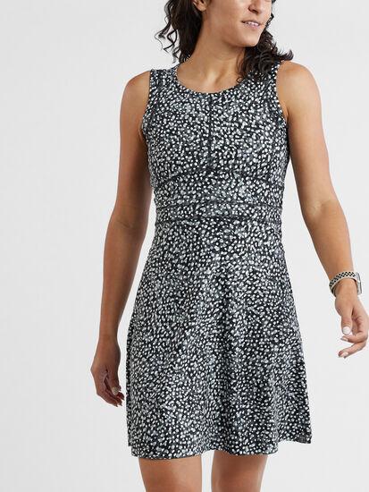 Dream Dress - Dapple, , original