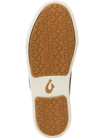 Surfer Convertible Sneaker: Image 5