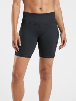 Seneca Shorts
