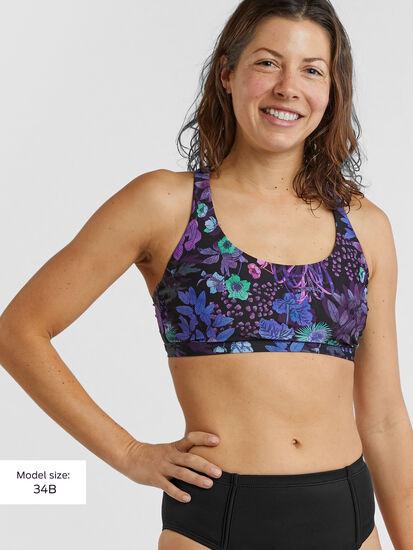 Real Deal Bikini Top - Amazonia: Image 4