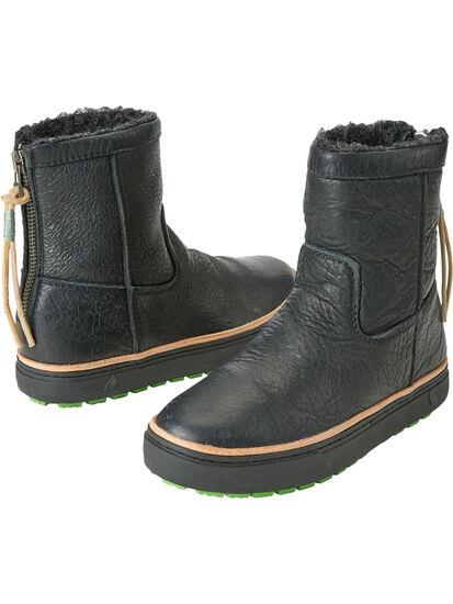 Ronda Boot: Image 1