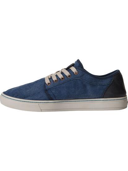 Veep Sneaker - Eco Mix: Image 3