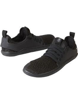 Sf Barefoot Sneaker