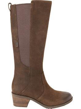 Rain Reliever Boot