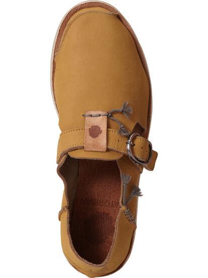 Proof Premium Slip-on Shoe - Astek: Image 4