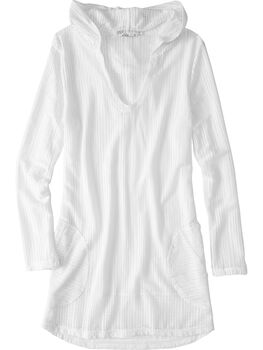 Twin Lakes Cover Up Tunic