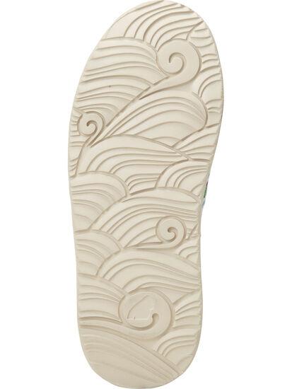 20K Slip-on Shoes: Image 5