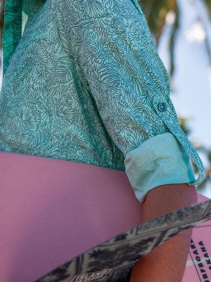 Adventurista Dress - Kiyomi: Image 3