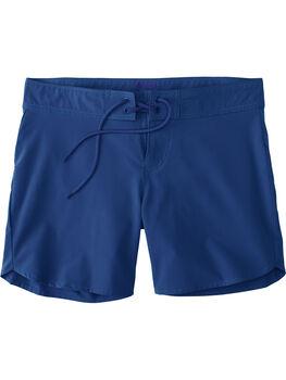 Demands Long Board Shorts