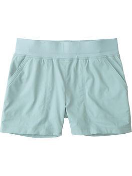 """Clamberista Shorts 4"""""""