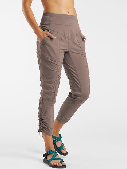 Point Reyes Pants: Image 1