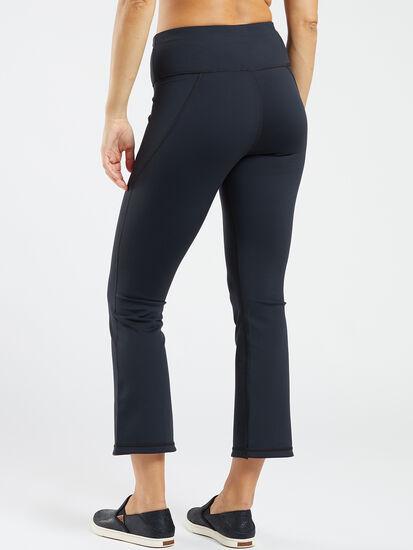 Meritocracy Reversible Pants: Image 2