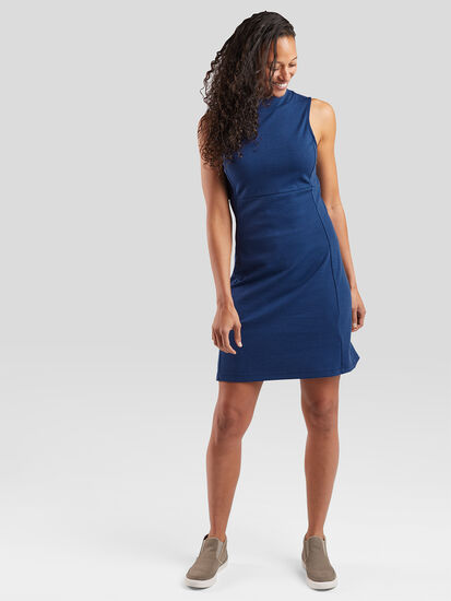 Pinoe Dress: Image 3