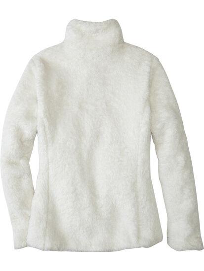 Force Fleece Jacket: Image 2