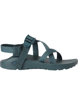 Guide Girl Sandal - Solid Classic