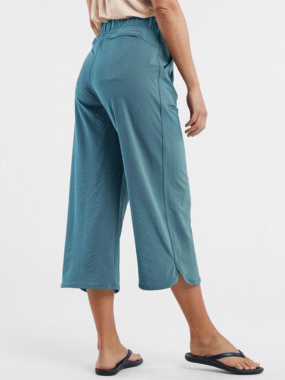 Slaycation 2.0 Pants - Textured: Image 2