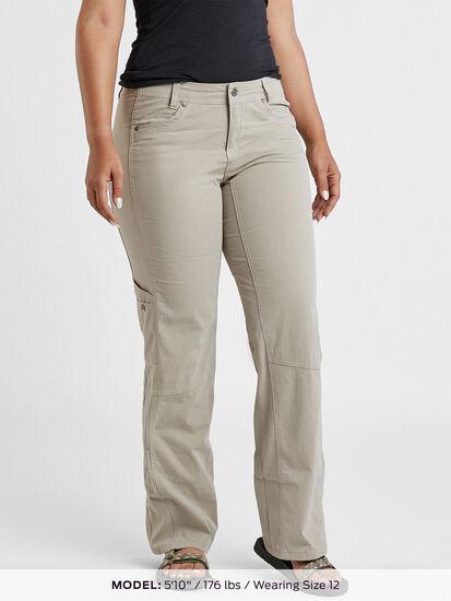 Free Range Pants - Regular: Image 3