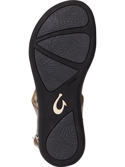 Shearwater Slingback Sandal: Image 5