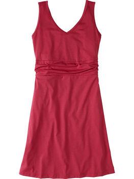 Frances Dress - Solid