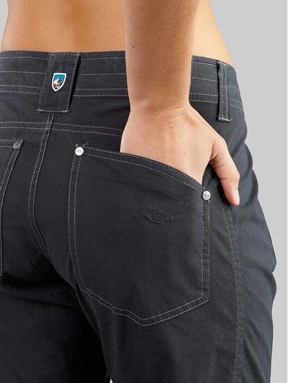 Free Range Pants - Short: Image 5