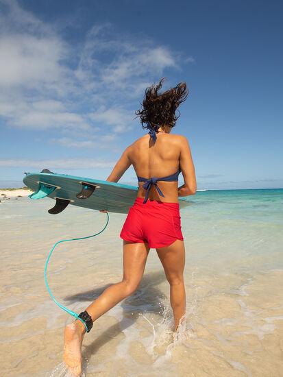 Nalu Swim Shorts: Image 5