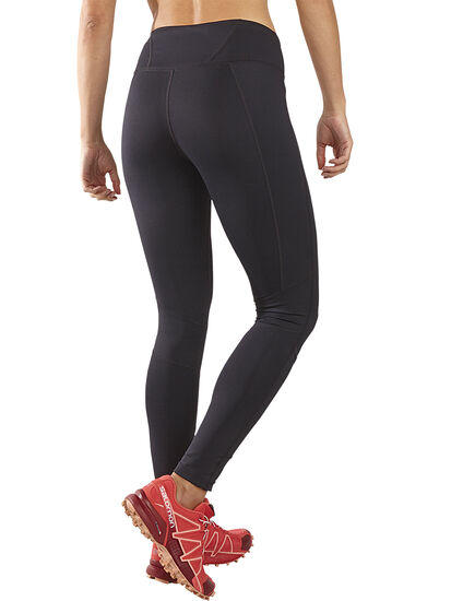 Sweeper Tights: Image 2