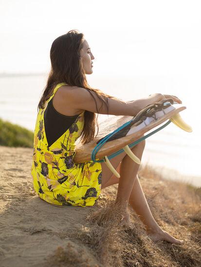 Freelance Dress - Anemone, , original
