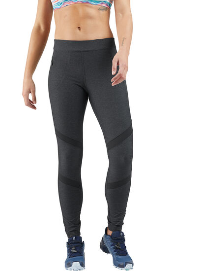 Mountain-to-Sea Tights: Image 1