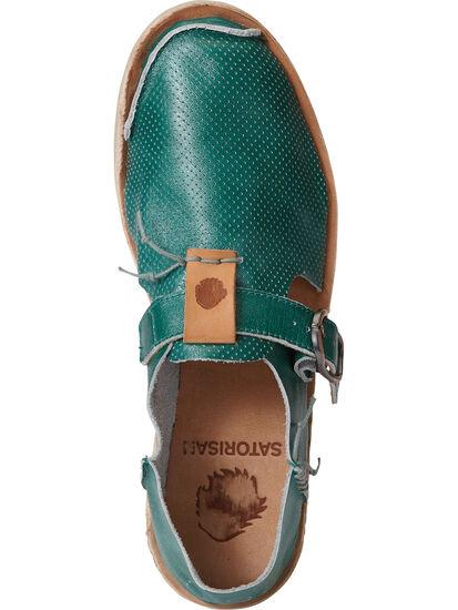 Proof Premium Slip-on Shoe - Kazila: Image 4
