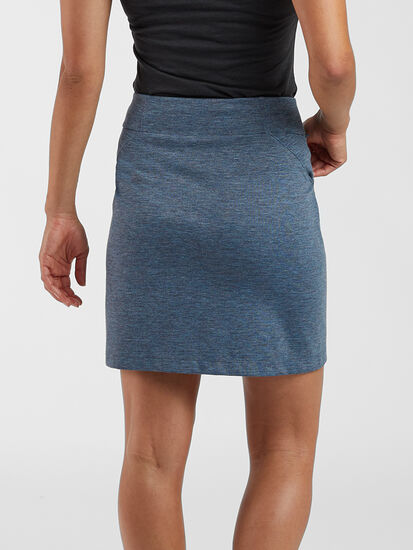 She Leads Skirt: Image 3