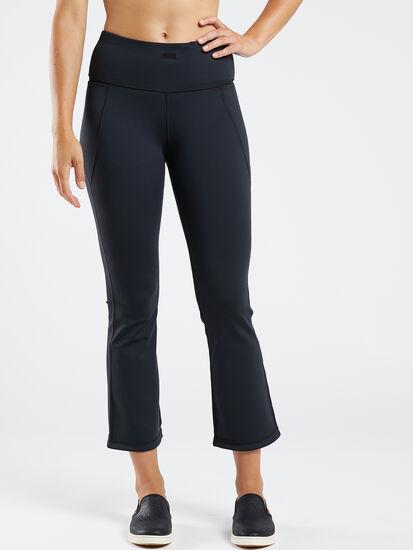Meritocracy Reversible Pants: Image 1