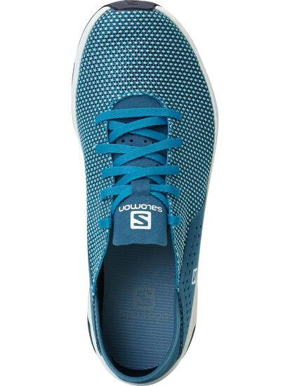Half-Caff Convertible Shoe: Image 4
