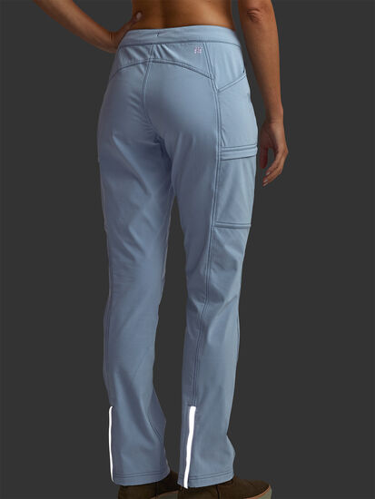 Valkyrie Pants: Image 6