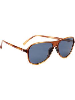 Alpha Omega Sunglasses