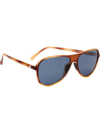 Alpha Omega Sunglasses: Image 2