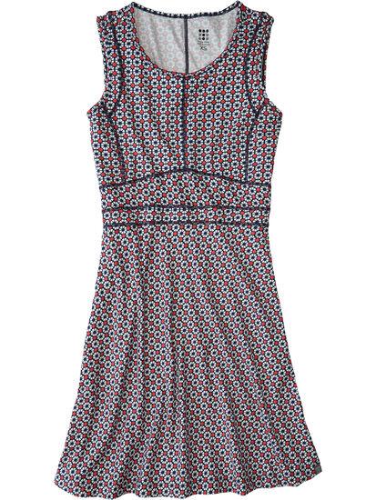 Dream Dress - Mosaic: Image 1